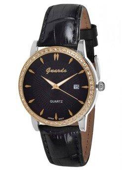 Часы Guardo 10603 GsBB