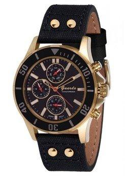 Часы Guardo S01043 GBB