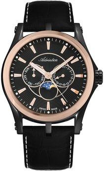 Часы Adriatica 1094.K214QF