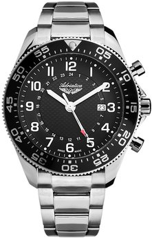 Часы Adriatica 1147.5124Q