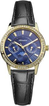 Часы Adriatica 3601.1215QFZ