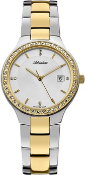 Часы Adriatica 3694.2113QZ