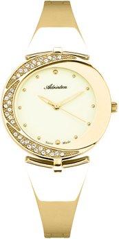 Часы Adriatica 3800.1141QZ