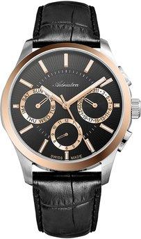 Часы Adriatica 8255.R214QF