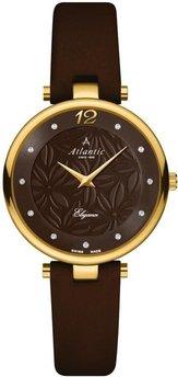 Часы Atlantic 29037.45.81L