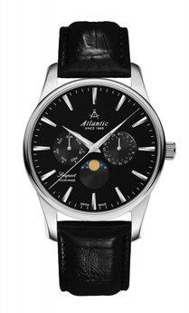 Часы Atlantic 56550.41.61