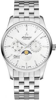 Часы Atlantic 56555.41.21