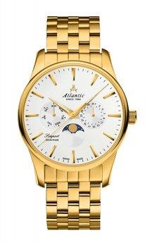 Часы Atlantic 56555.45.21