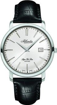 Часы Atlantic 64351.41.21