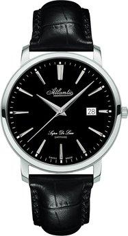 Часы Atlantic 64351.41.61