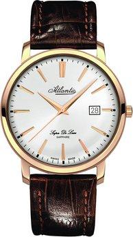 Часы Atlantic 64351.44.21