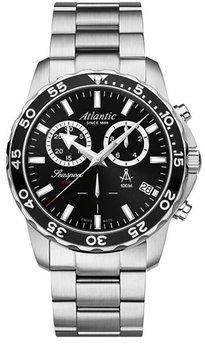 Часы Atlantic 87467.41.61