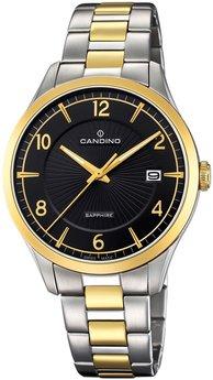 Часы Candino C4631/2
