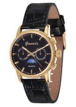 Часы Guardo 06784 GBB