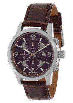 Часы Guardo 09490 SBrBr
