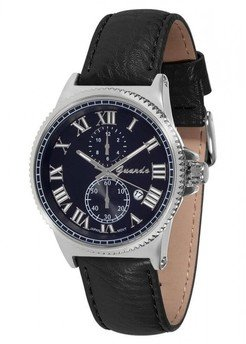 Часы Guardo 10421 SBB