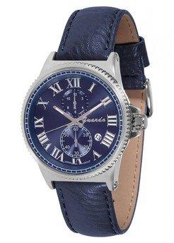Часы Guardo 10421 SBlBl