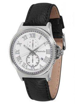 Часы Guardo 10421 SWB