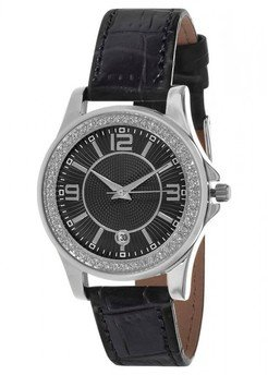 Часы Guardo 10597 SBB
