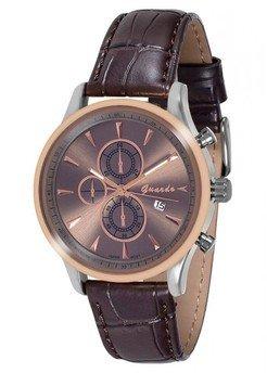 Часы Guardo 10602 RgsBrBr