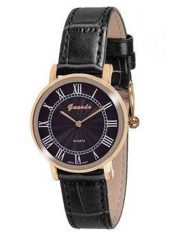 Часы Guardo 10616 GBB