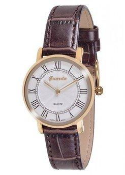 Часы Guardo 10616 GWBr