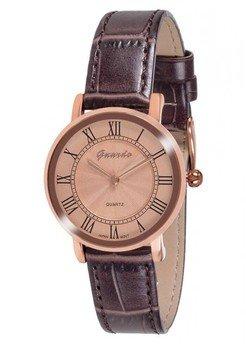 Часы Guardo 10616 RgRgBr