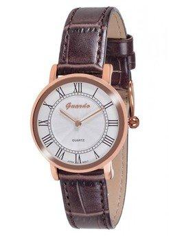 Часы Guardo 10616 RgWBr
