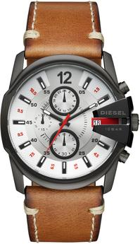 Часы Diesel DZ4436