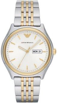Часы Armani AR11034