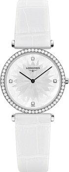 Часы Longines L4.513.0.25.2