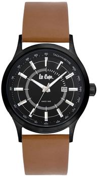 Часы Lee Cooper LC-610G-D