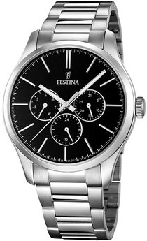 Часы Festina F16810/2