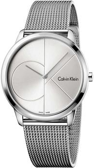 Часы Calvin Klein K3M2112Z