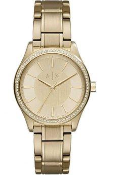AX5441. Женские часы Armani Exchange AX5441 в Киеве. Купить часы ... 999ff67a518