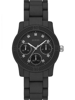 Часы Guess W0944L4