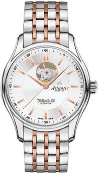 Часы Atlantic 52757.41.21RM