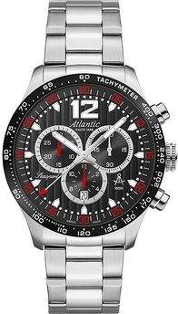 Часы Atlantic 87469.47.65R