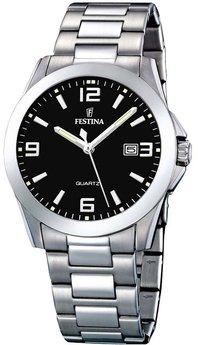 Часы Festina F16376/4