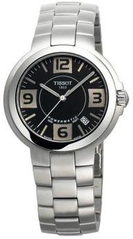 Часы Tissot T31.1.489.52