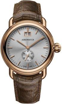 Часы Aerowatch 41900 RO03