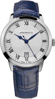 Часы Aerowatch 42972 AA04
