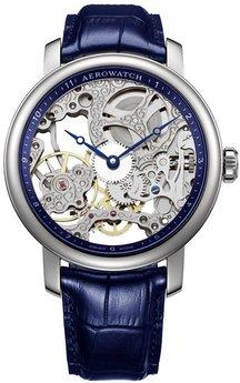 Часы Aerowatch 57931 AA11