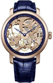Часы Aerowatch 57931 RO11