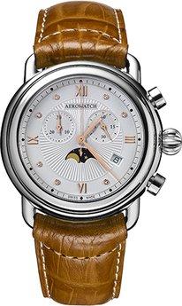 Часы Aerowatch 84934 AA07