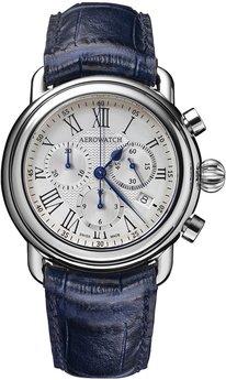 Часы Aerowatch 84934 AA08
