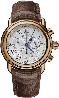 Часы Aerowatch 84934 RO08