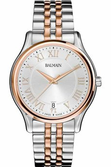 Часы Balmain B1348.33.22
