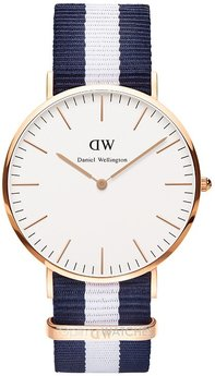 Часы Daniel Wellington DW00100004