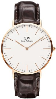 Часы Daniel Wellington DW00100011
